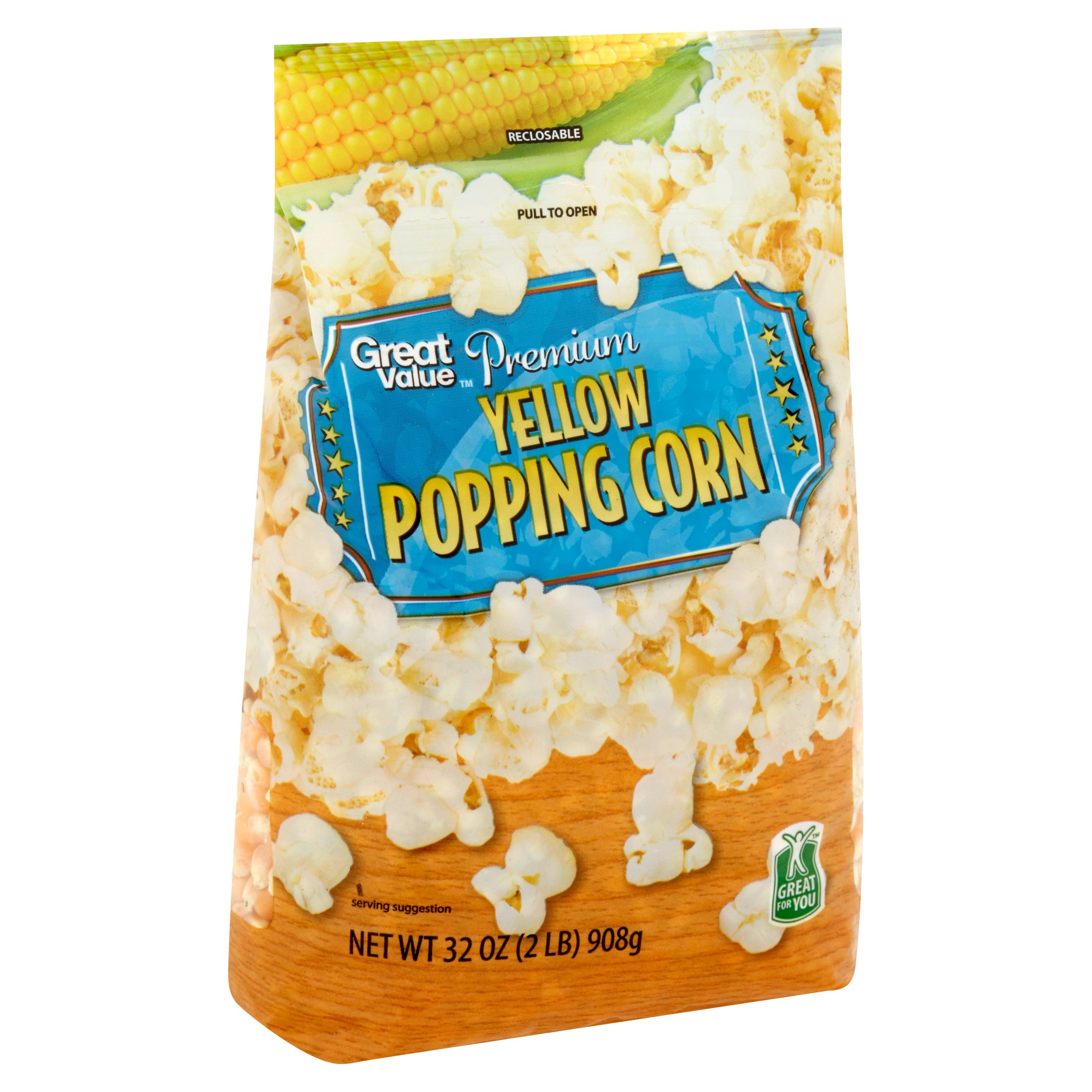 popcorn research paper Related post of popcorn research paper turkey critical thinking leadership kaplan reference for research paper quotes or italics research paper on same sex marriage .