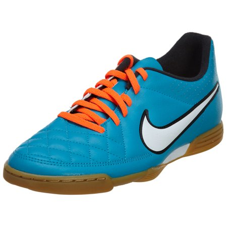 d4ff4399acd Nike - Nike Tiempo Rio Ii Ic Mens Style   631523 - Walmart.com