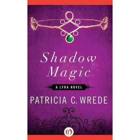 Shadow Magic by
