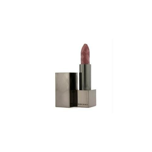 Burberry 14812736002 Lip Cover Soft Satin Lipstick - No.  No.  14 Prune - 3. 8g-0. 13oz