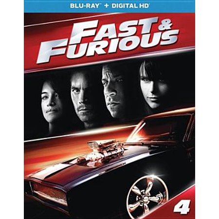 fast furious blu ray. Black Bedroom Furniture Sets. Home Design Ideas