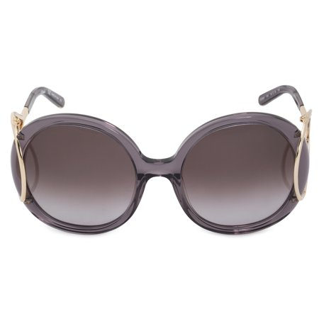 Sunglasses CHLOE CE 703 S 035 GREY