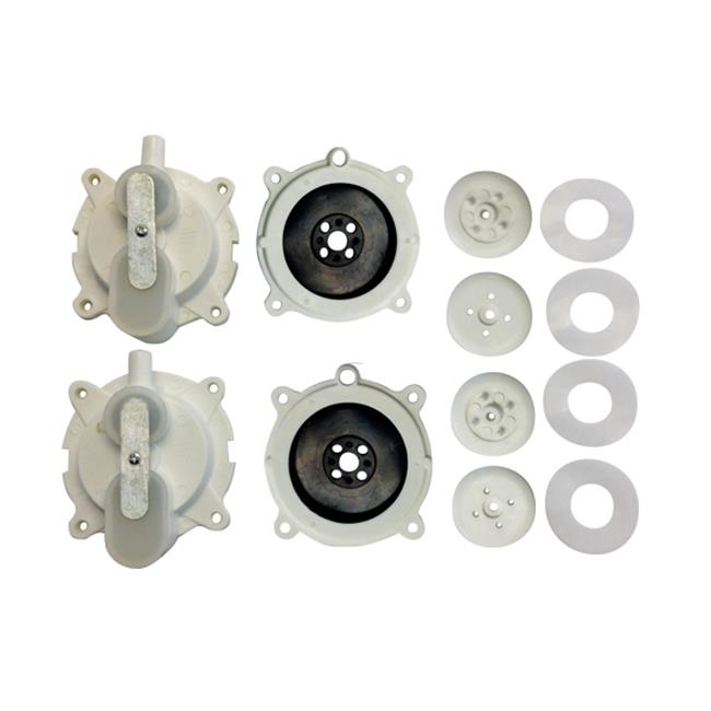 AIRMAX 510146 KA-40 Diaphragm Assembly Kit