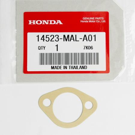 Genuine OEM Honda Cam Chain Tensioner Gasket Only 14523-MAL-A01 Audi Cam Chain Tensioner