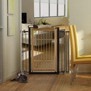 Richell Dog Gates Amp Doors