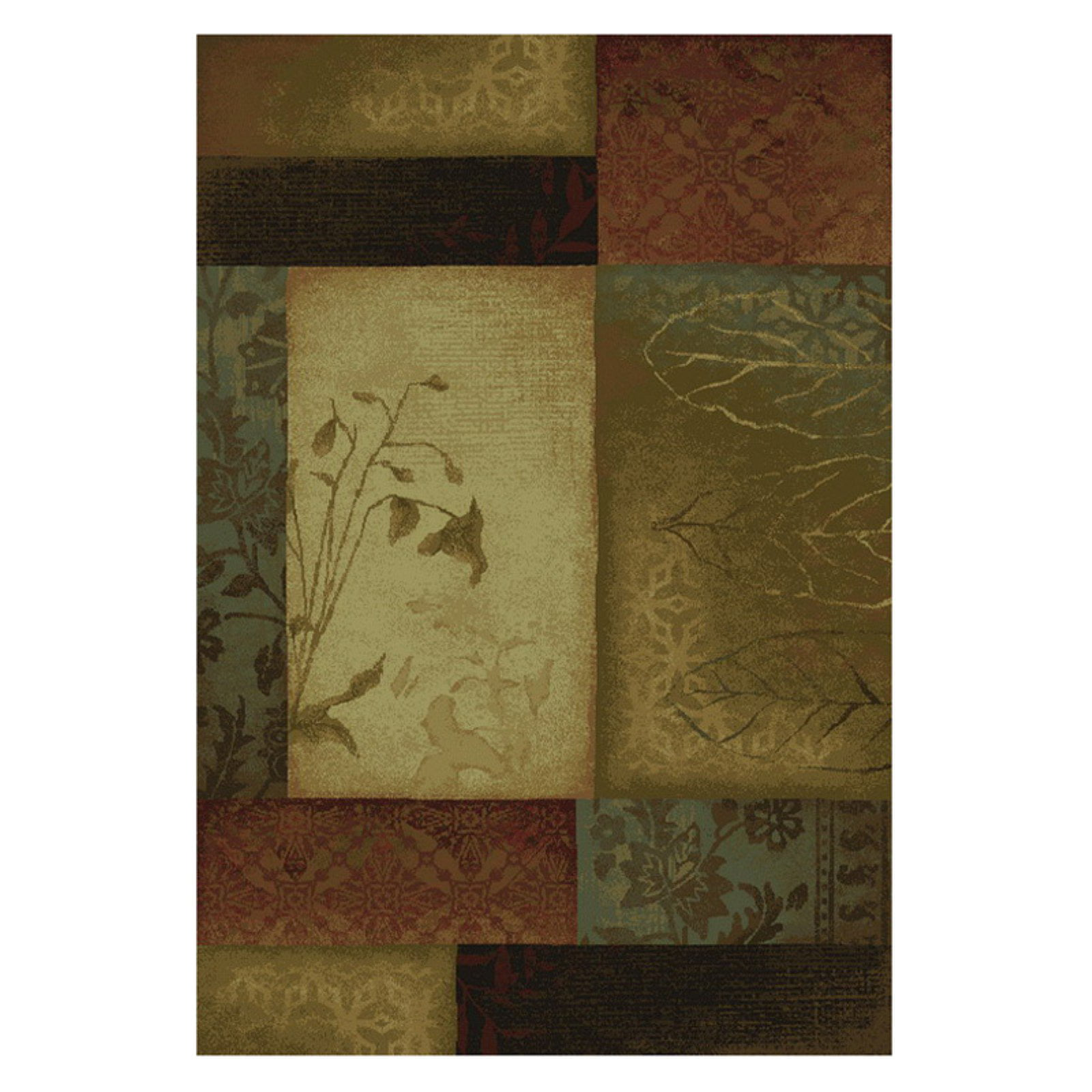 Oriental Weavers of America Ramsey