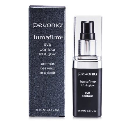 Pevonia Botanica Lumafirm Eye Contour Lift and Glow - 15ml/0.5oz Lift Eye Contour Concentrate