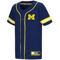 50e71bb4d24 Product Image Michigan Wolverines NCAA