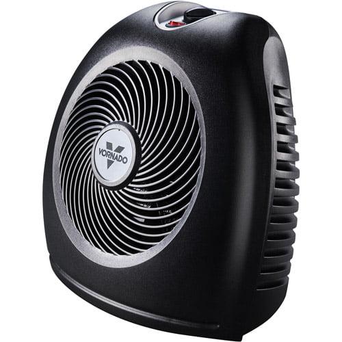 Vornado Electric Whole Room Heater,  AVH2