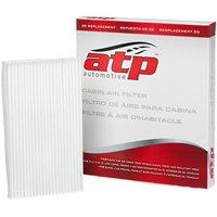 ATP CF230 Particulate