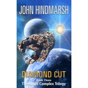Diamond Cut - eBook