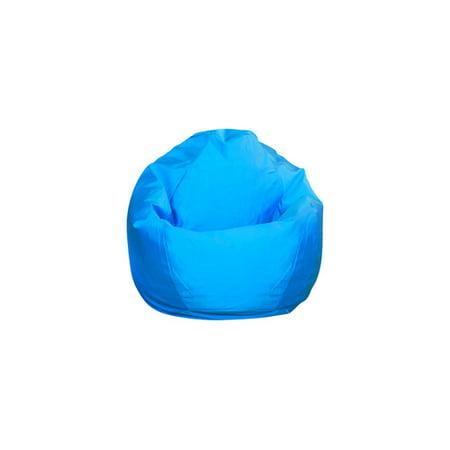Elite Products Fun Factory Bean Bag Chair Walmart Com