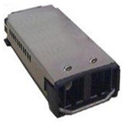 Enterasys Communications Inc Mgbic-lc03 1gb1000base-sx-lx/lhmm1310nm-csfp (mgbiclc03)