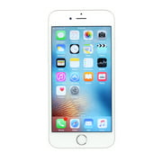 Apple iPhone 6s Plus a1687 64GB GSM Unlocked (Refurbished)