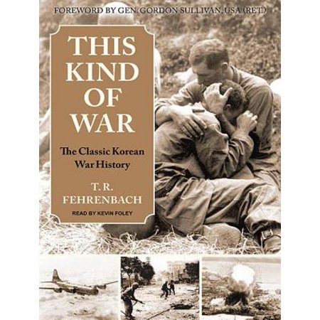 Korean War Vehicles - This Kind of War : The Classic Korean War History