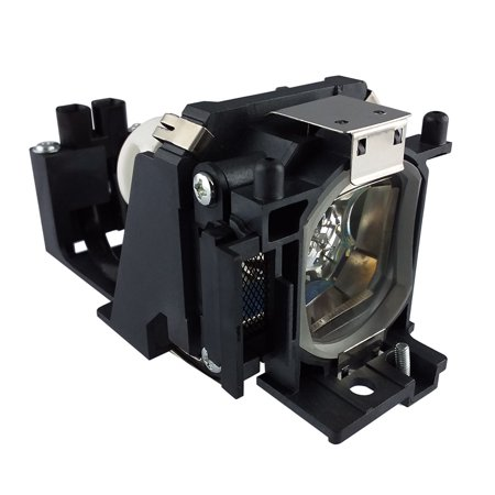 Lutema Economy for Sony VPL-ES1 Projector Lamp (Bulb Only) - image 1 of 5