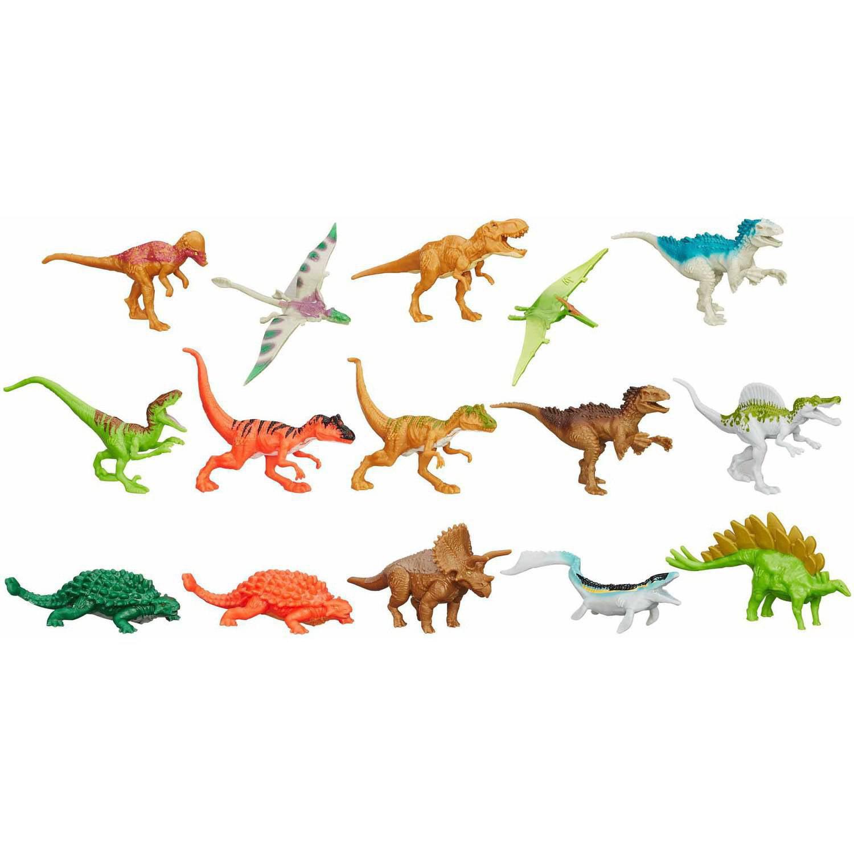Jurassic World Indominus Rex Toy,Jurassic World Dinosaurs,Lifelike Dinosaur Realistic Figures Mosasaurus Dinosaur Model Perfect Dinosaur Toys for Collector Decoration Party Favor Dinosaur Figures