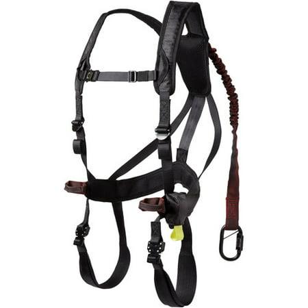 Gorilla Gear G-Tac ault Harness - Walmart.com