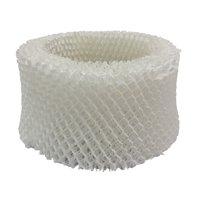 Humidifier Filter for Sunbeam SCM1100, SCM-1100
