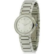 Movado Concerto Women's Watch, 0606789