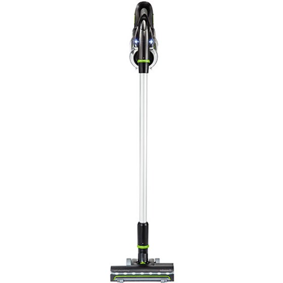 BISSELL Multi Reach Cordless Stick Vacuum Cleaner