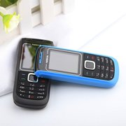 For Nokia NOKIA1681C/1682C no photo color screen refurbished mobile phone