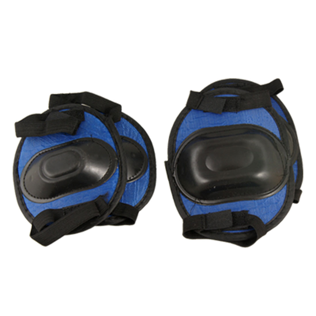 Click here to buy Skateboard Safety Protective Gear Set Palm Wrist Guard Elbow Knee Pads for Kids by Unique-Bargains.