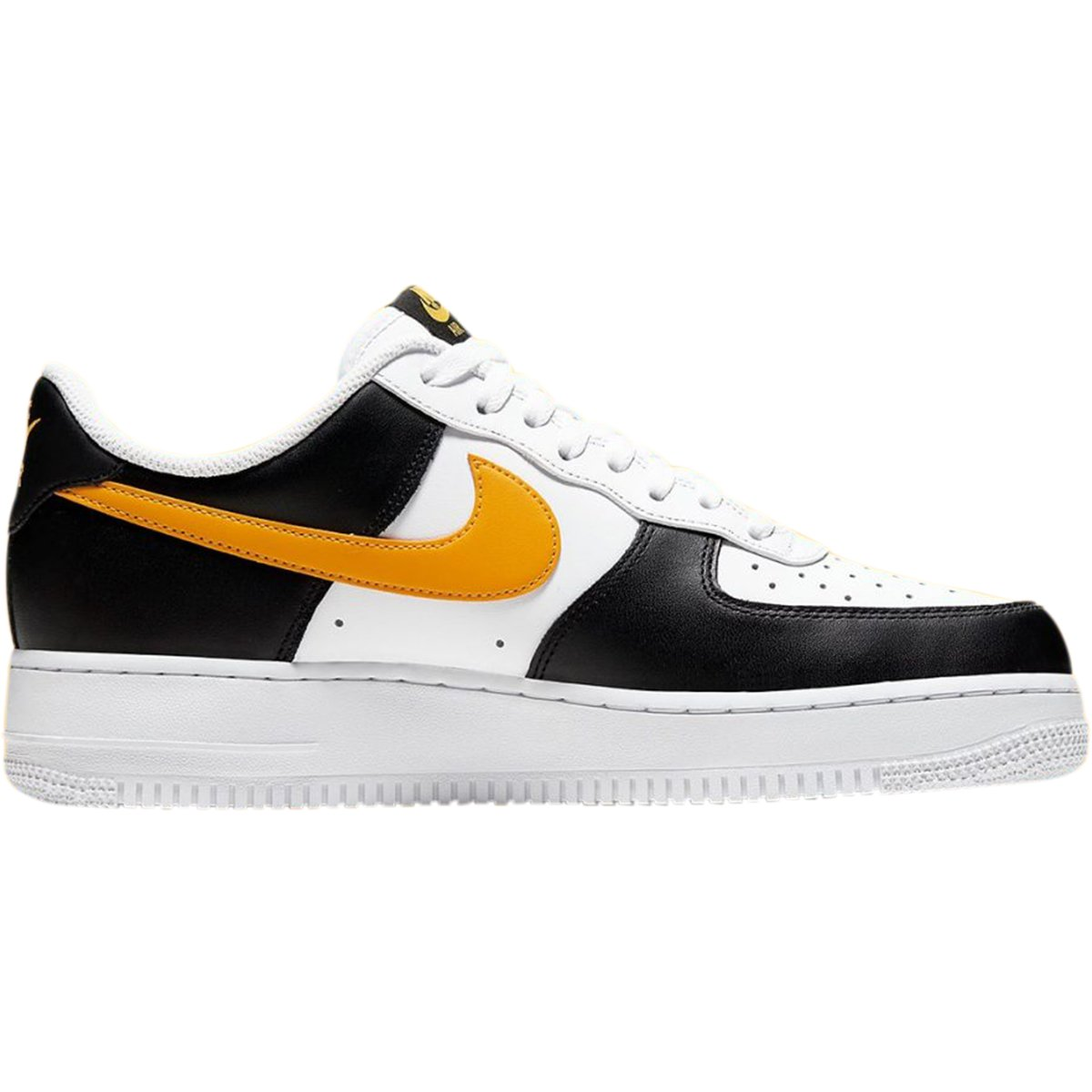 basket nike air force 1 ride