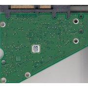 ST3000DM003, 1F216N-568, CC54, 3164 P, Seagate SATA 3.5 PCB