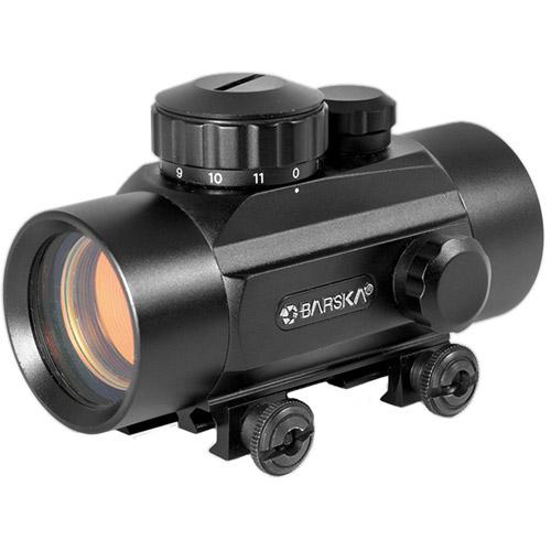 Barska Red Dot 30mm Scope