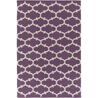 Purple Kitchen Rugs - Walmart.com