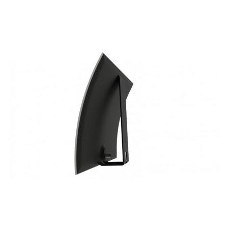 Mohu Curve 30 Designer Table Top 30-Mile Indoor HDTV Antenna