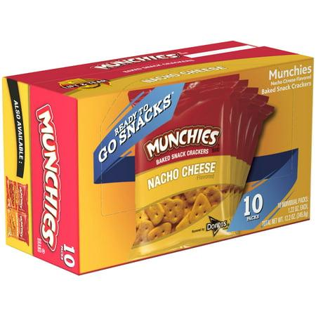 Munchies UPC & Barcode | upcitemdb.com