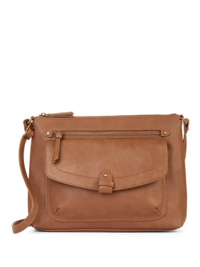 af945284d940c5 Product Image Time and Tru Bronwen Crossbody