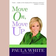 Move On, Move Up - Audiobook