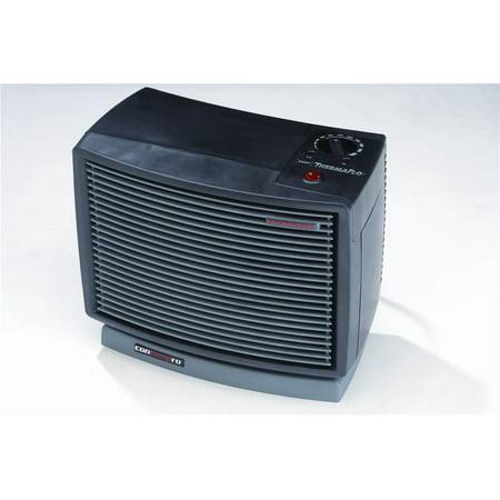 SMART - ThermaFlo Heater w Heat Sweep