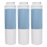 Replacement Filter for Bosch 12004484 (3-Pack) Replacement Filter