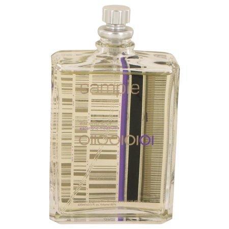 Valentino Gold Eau De Parfum Spray By Valentino 3.3 oz (Valentino Gold)