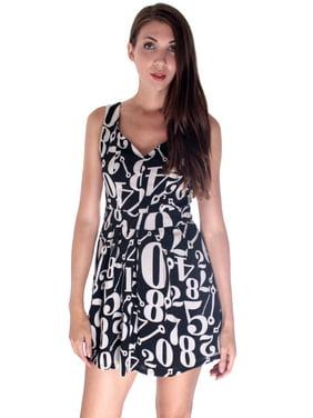 1c161512 Product Image Women's Summer Sleeveless Cutout Cocktail Dress Evening Party  Mini Dress