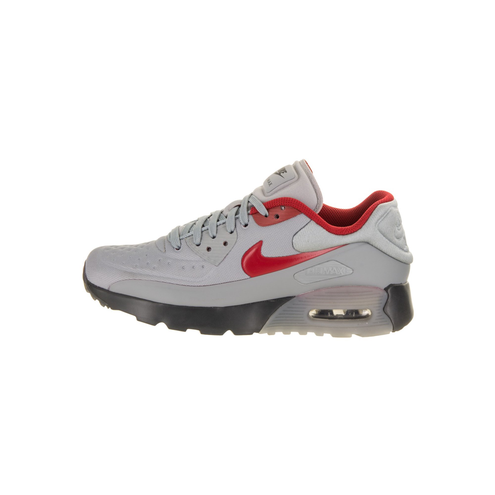 a1bfc0ff7d3a7 Nike Kids Air Max 90 Ultra SE (GS) Running Shoe