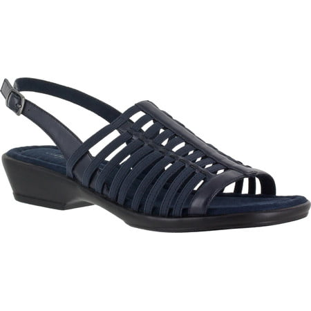 Easy Street Allure Women's ... Sandals enjoy cheap price latest collections cheap price free shipping newest pre order for sale discount clearance Wu1QA
