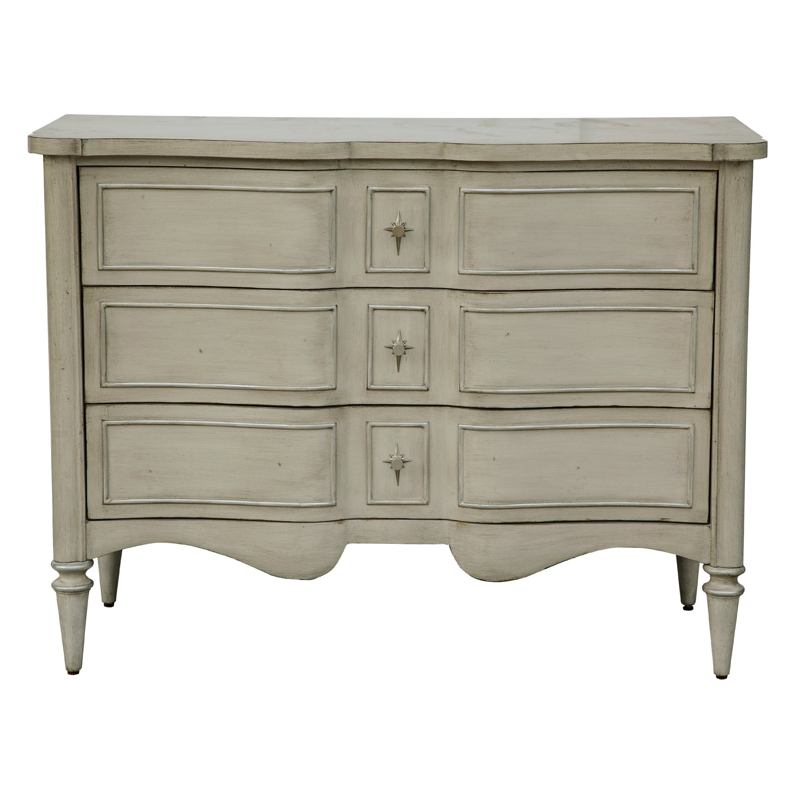 Right2Home Colonade Accent Chest