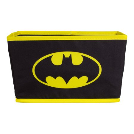 Batman Collapsible Tub | DC Comics