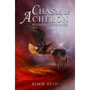 Chasm of Acheron - eBook