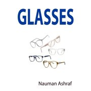 Glasses - eBook