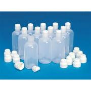 Alice Marker Bottles, Pack of 12