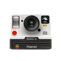 Polaroid Originals OneStep 2 - White vf