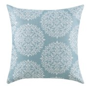 Donny Osmond Home Throw Pillow