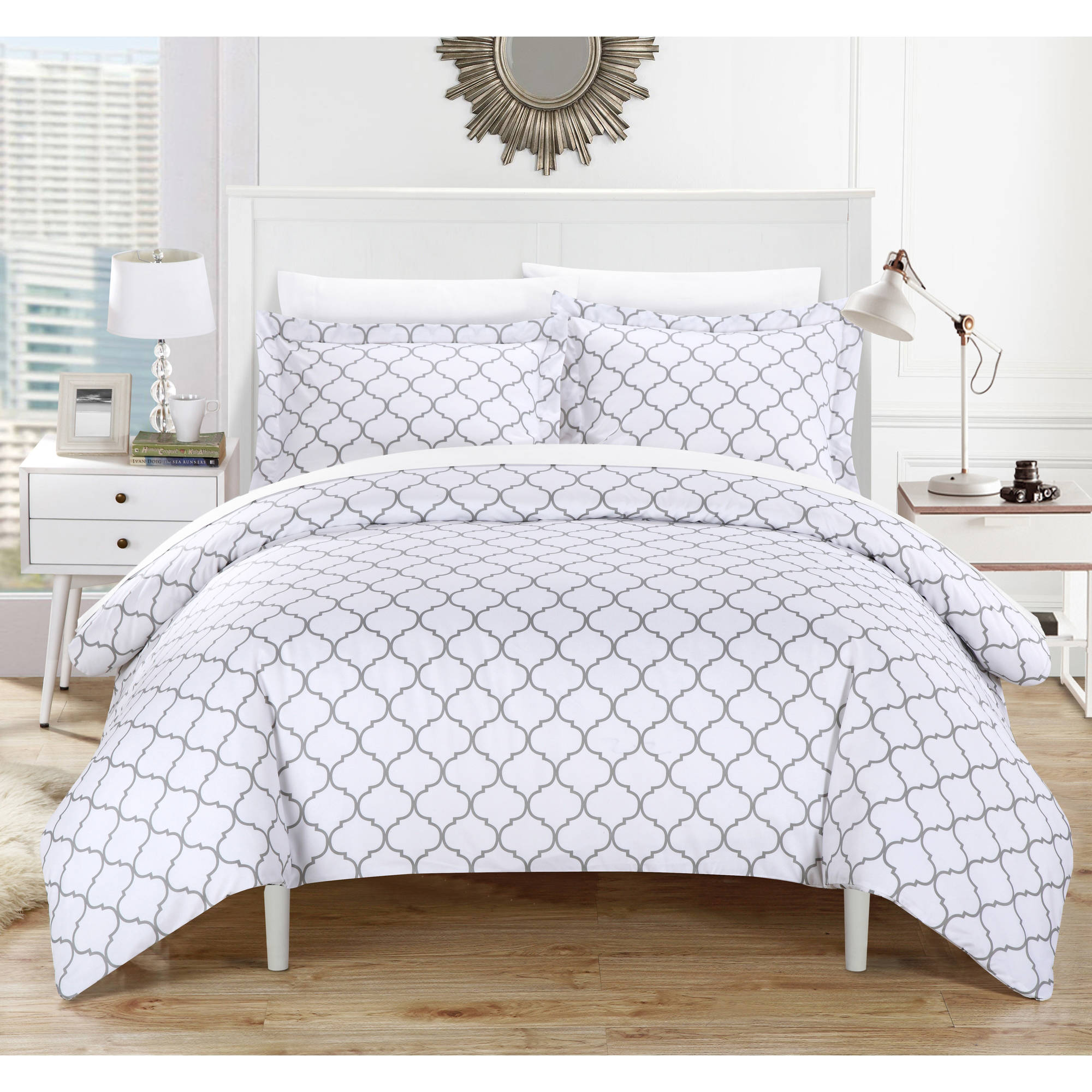 helpful oversized rated bedspread piece in best reviews cottage kingston stone bedding king coverlet customer product chezmoi set pcr white sets collections collection