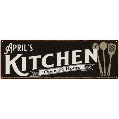 X Kitchen Design on 10x14 kitchen design, 11x14 kitchen design, 10x12 kitchen design, 10x20 kitchen design, 9x12 kitchen design, 8x8 kitchen design, 10x15 kitchen design, 8x14 kitchen design, 12x12 kitchen design, 8x10 kitchen design, 6x6 kitchen design, 12x18 kitchen design,